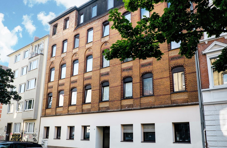 Immobilien-Portfolio-Hannover-Nordstadt