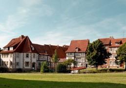 Region Hildesheim
